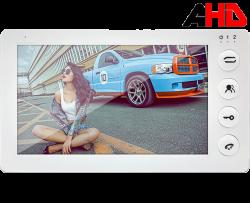 AHD цветной монитор видеодомофона AV-LADA AHD 1080Р