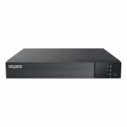 IP видеорегистратор SATVISION SVN-4525