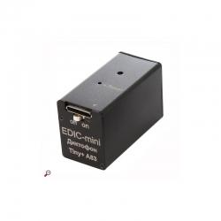 EDIC-mini Tiny+ A83 миниатюрный профессиональный диктофон
