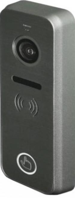 Вызывная видеопанель AVD-i309CM