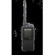ЛУЧ Радио P-435 NEW носимая радиостанция 400-480МГц