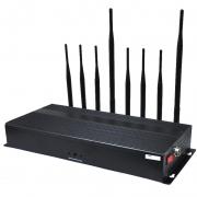 Black Hunter 800 GSM/CDMA/WiFi/3G/4G/SKYLINK блокиратор сотовой связи