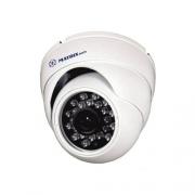 IP видеокамера уличная купольная MATRIX MT-DW1080IP20 PoE