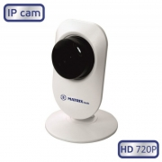 IP видеокамера MATRIX MT-CM720IP7 Wi-Fi