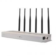 Экзаменатор 60 ЕГЭ блокиратор GSM/3G/4G сотовой связи