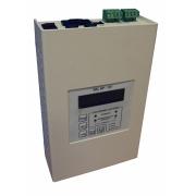 SEL SP-157G Генератор акустических и виброакустических помех