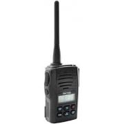 Vector VT-44 Military #03 носимая радиостанция 433/446 МГц