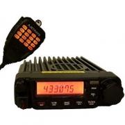 AJETRAYS AR-450 Автомобильная радиостанция 400-490МГц