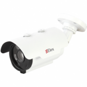 Видеокамера уличная Elex OF3 Master AHD 960P IR-MAX