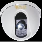 Видеокамера AV-D801CMF