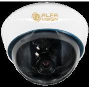 Видеокамера AV-D802CMV