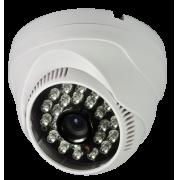 Видеокамера AV-D1003EXF-IR