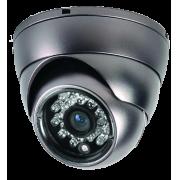 Видеокамера AV-V801CMF-IR