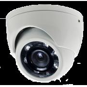 Видеокамера AV-V804CMF-IR
