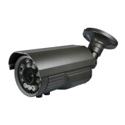 Видеокамера AV-W1007EXV-IR (5-50mm)