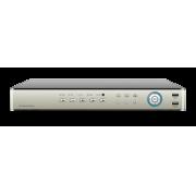 Видеорегистратор AlfaVision AVR-108A AHD/Аналог