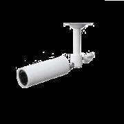 Видеокамера AV-B701SHF-IR