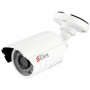 Видеокамера уличная Elex OF3 Expert AHD 1080P