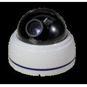 Видеокамера AV-D1004EXV