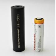 EDIC-mini Card 16 A96 миниатюрный профессиональный диктофон