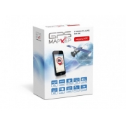 GPS маяк GPS Marker M70