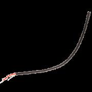 Миниатюрный активный микрофон М-01