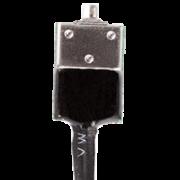 Миниатюрный активный микрофон MD-012