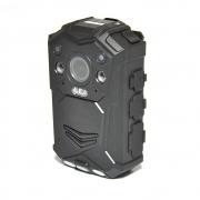 Носимый видеорегистратор ПРОТЕКШН GPS 32Гб