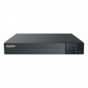 IP видеорегистратор SATVISION SVN-6625