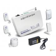 EUROSECURITY-1 (ES-1) GSM сигнализация «УМНЫЙ ДОМ»