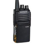 AJETRAYS AJ-435 носимая радиостанция 400-520MHz