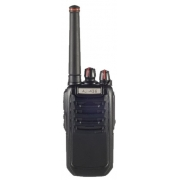 AJETRAYS AJ-436 цифровая носимая радиостанция 400-470Mhz