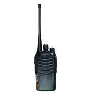 AJETRAYS AJ-447 носимая радиостанция 400-470MHz