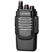 AJETRAYS AJ-546 носимая радиостанция 136~174 МГц, 400~470 МГц