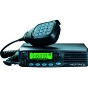 AJETRAYS AR-140 мобильная (базовая) радиостанция