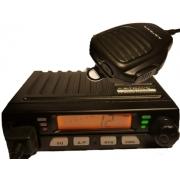 Автомобильная радиостанция 27MHz Ajetrays AR-27s
