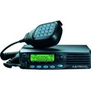 AJETRAYS AR-440 мобильная (базовая) радиостанция