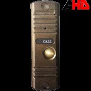 Вызывная видеопанель AVD-310AHD