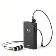 Диктофон Гном-Р типовая комплектация 8Гб