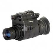 Dedal-370-DK3/BW прибор ночного видения