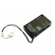 EM microSD A23 миниатюрный профессиональный диктофон
