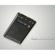 EDIC-mini A38 PRO миниатюрный профессиональный диктофон