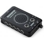 BugHunter DAudio bda-3 Voices портативный подавитель диктофонов