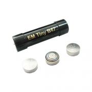 EM Tiny B47-300h миниатюрный профессиональный диктофон