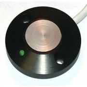 Кнопка выхода антивандальная КС-05