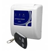 EXPRESS POWER BOX GSM блок управления