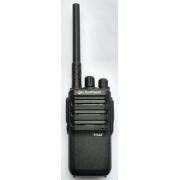 ЛУЧ Радио Р-544 носимая радиостанция 400-470МГц.