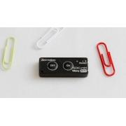 EDIC-mini Weeny A113 миниатюрный профессиональный диктофон