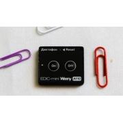 EDIC-mini Weeny A110 миниатюрный профессиональный диктофон